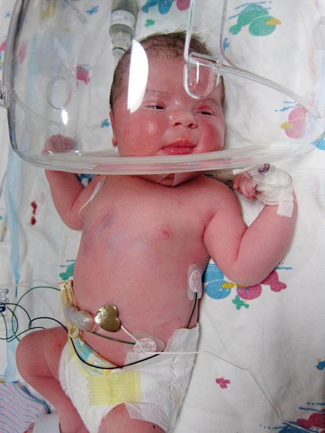 BabyE-BirthStory_0006