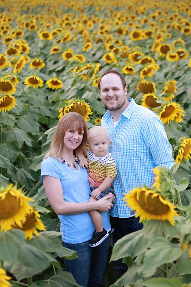 RH_Sunflowers_0001