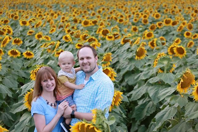 RH_Sunflowers_0002