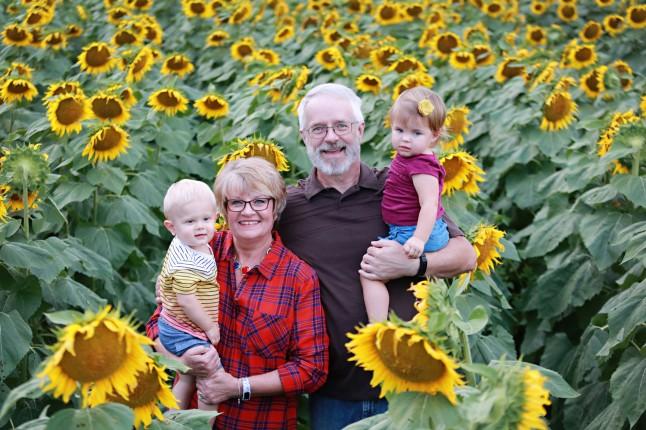 RH_Sunflowers_0005
