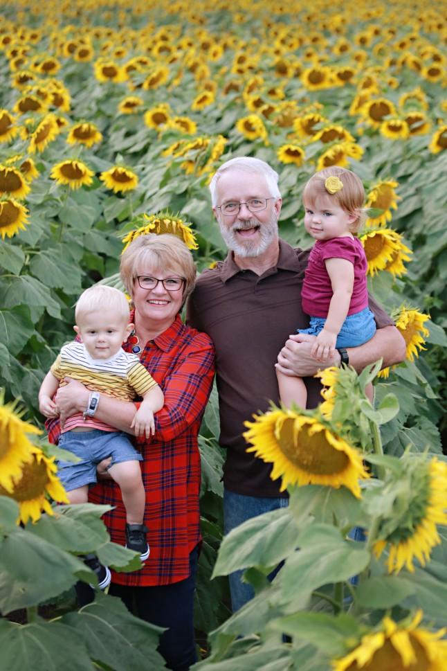 RH_Sunflowers_0006