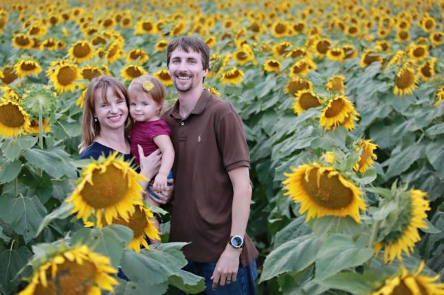 RH_Sunflowers_0007