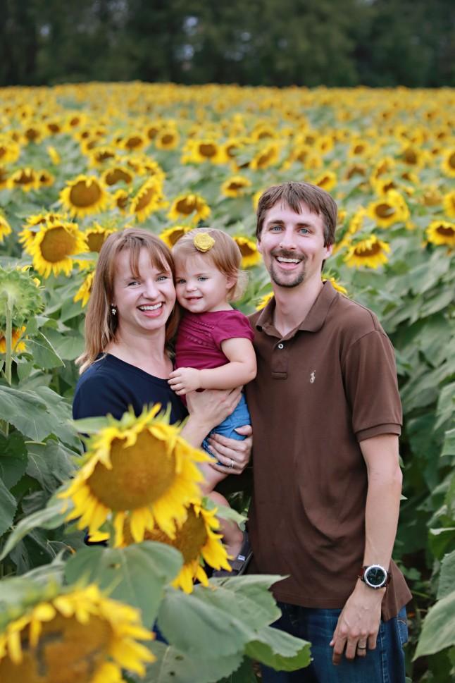 RH_Sunflowers_0009