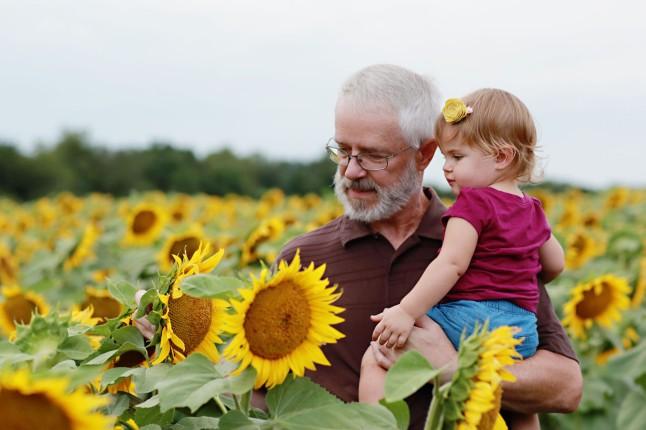 RH_Sunflowers_0021