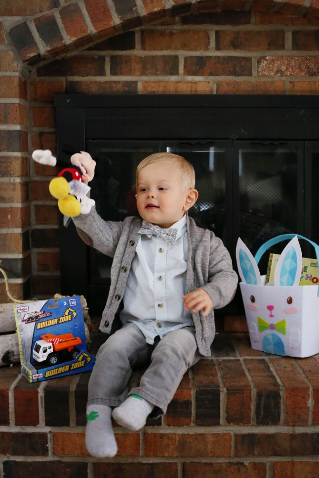 Easter2016_0037
